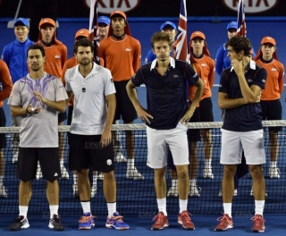 Tennis - Page 4 Fabio-10