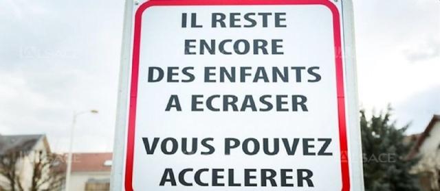 Code de la route.... Le-pan10