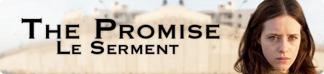 The Promise - Le serment 20663810