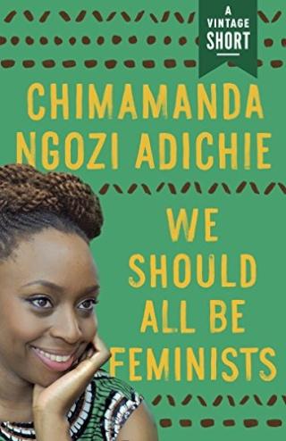 Americanah de Chimamanda Ngozi Adichie 51ruwx10