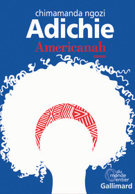 Americanah de Chimamanda Ngozi Adichie Produc10