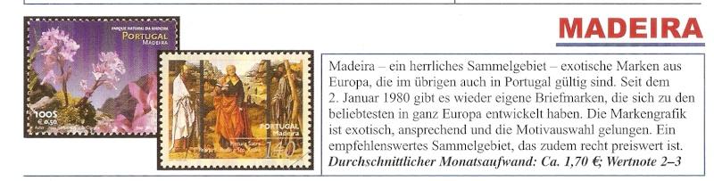 Madeira - Sieger Scan0011