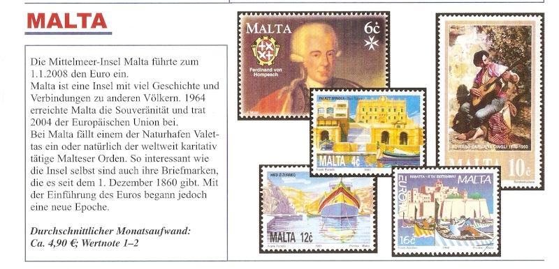 Malta - Sieger Scan0030