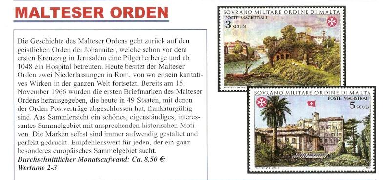Malteser Orden - Sieger Scan0031