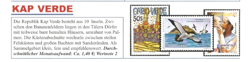 Kap Verde - Sieger Scan0040
