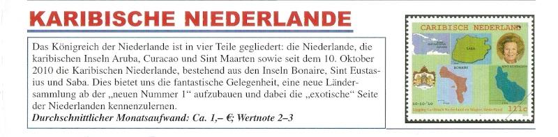 Karibische Niederlande - Sieger Scan0041