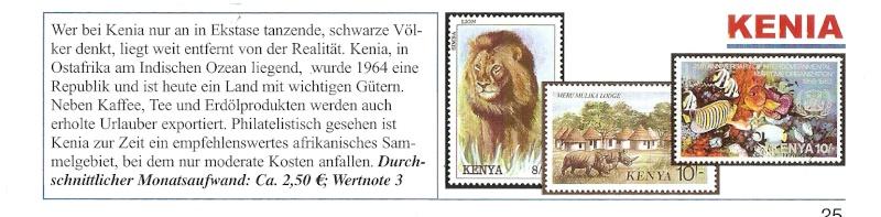 Kenia - Sieger Scan0043