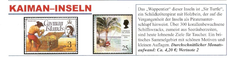 Kaiman-Inseln - Sieger Scan0048