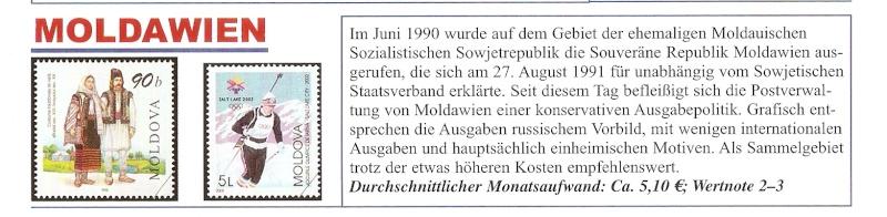 Moldawien - Sieger Scan0050