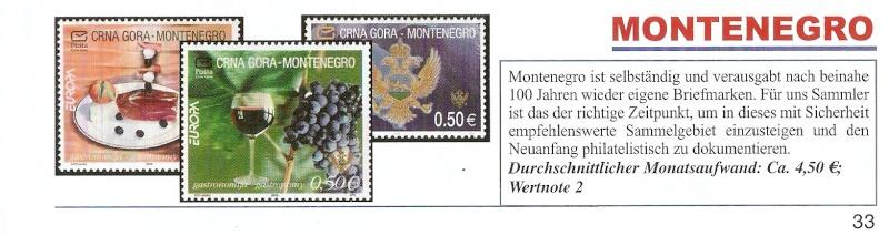 Montenegro - Sieger Scan0053