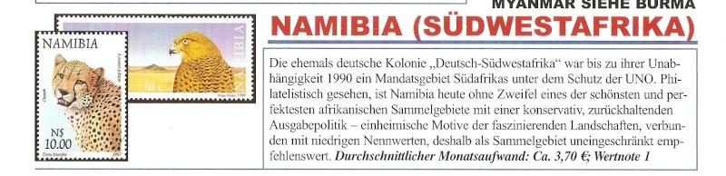 Namibia - Sieger Scan0055