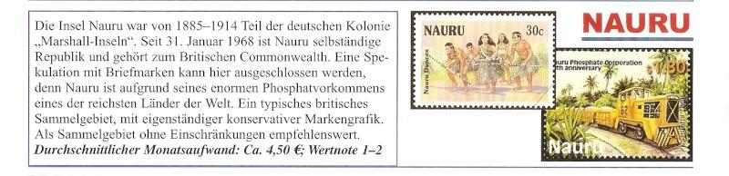 Nauru - Sieger Scan0056
