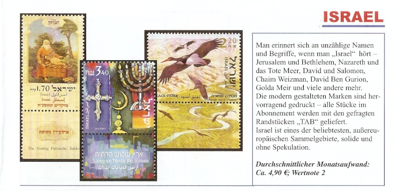 Israel - Sieger Scan0060