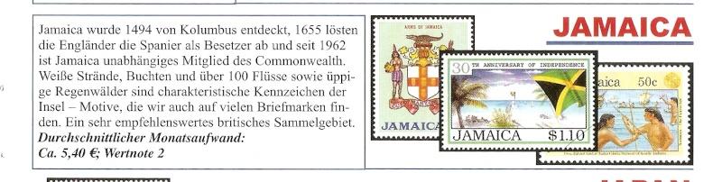 Jamaica - Sieger Scan0062