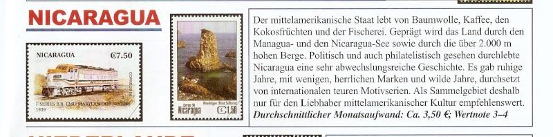 Nicaragua - Sieger Scan0069
