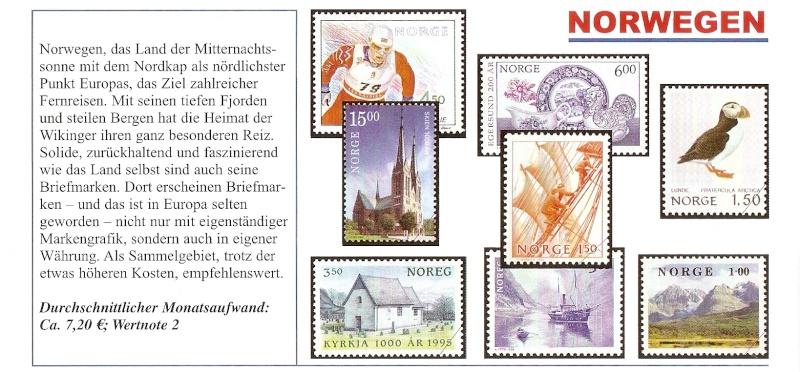 Norwegen - Sieger Scan0075