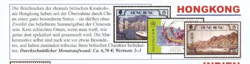 Hongkong - Sieger Scan0079
