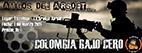 V ANIVERSARIO 22/02/14 La Granja Airsoft                                                                                                                                                                                                                        Cartel11