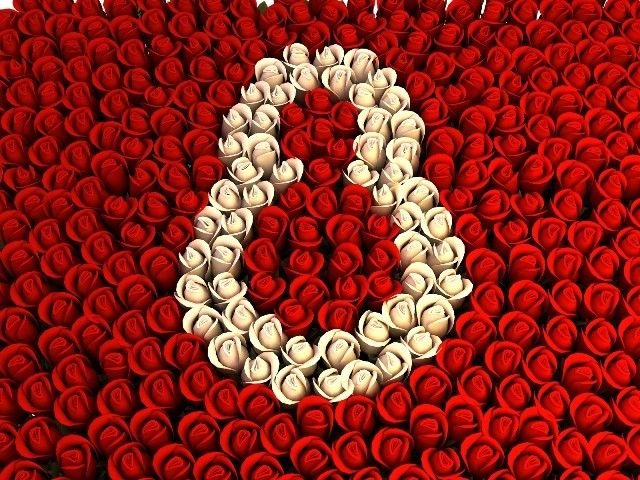 Journée de la femme Pozdra10