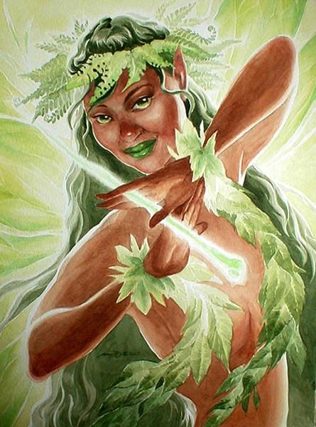 Les Atua Hiiaka10