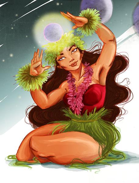 Les Atua Hina10