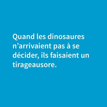 Histoire de dinos Dino0110