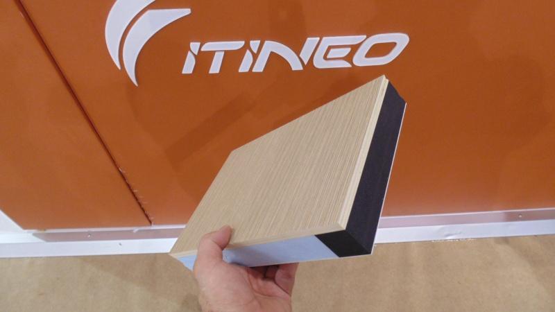 Modèles Itinéo 2015 ossature bois ou pas Dsc02210