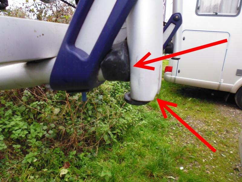 Problème avec le porte-vélos Thule OmniBike Lift P1010412