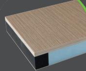 Modèles Itinéo 2015 ossature bois ou pas Planch10