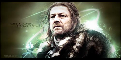 L'AWE, New Generation Eddard10