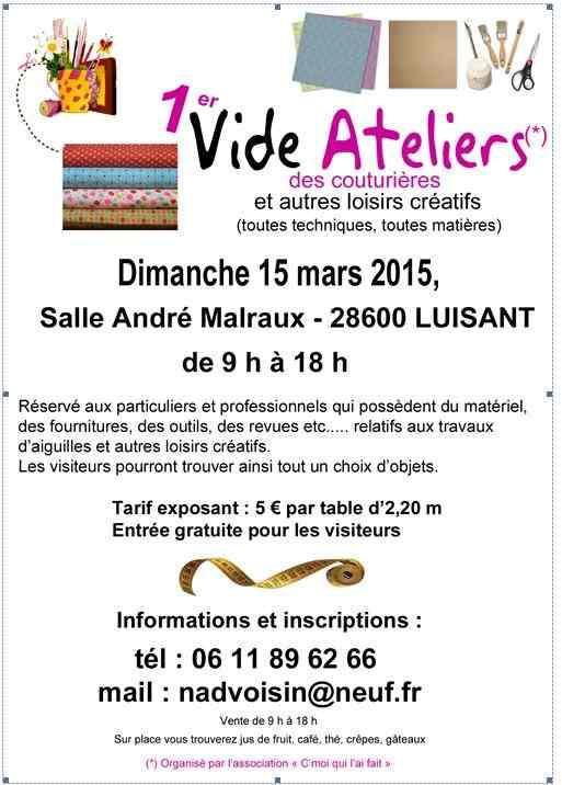 Vide atelier à Luisant (Chartres) le 15 mars Vide_g11