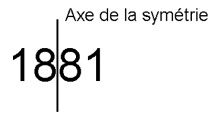 La Symétrie Miroir - Page 9 188110