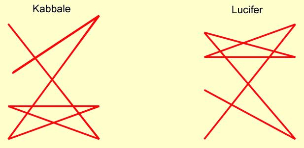La Symétrie Miroir - Page 9 Captur19
