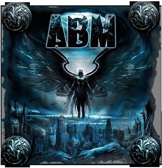 ABM Sirius