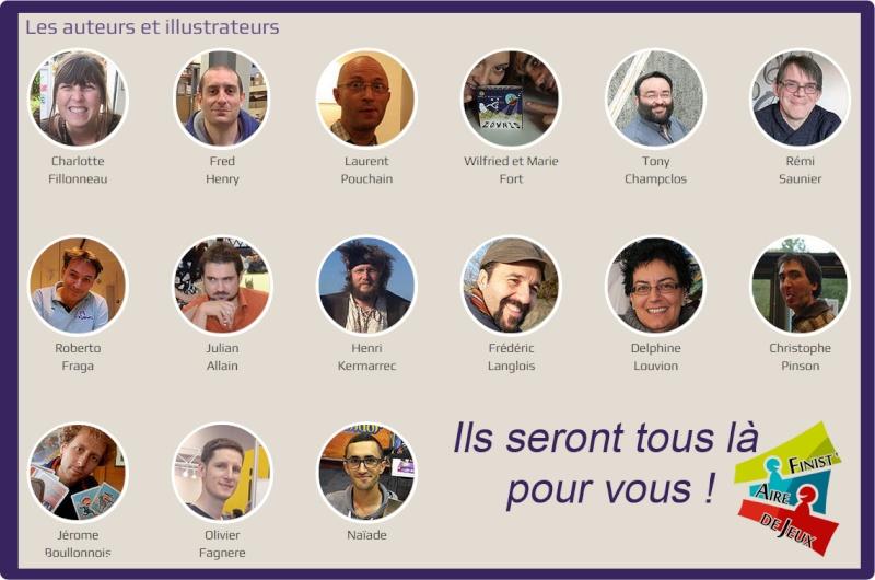 Finist'Aire De Jeux pose ses marques ... Annonc10
