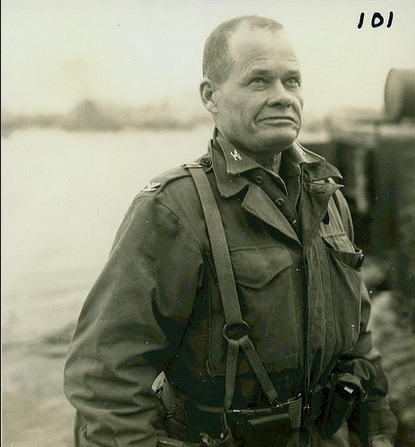 1st Marine Division  Image_10