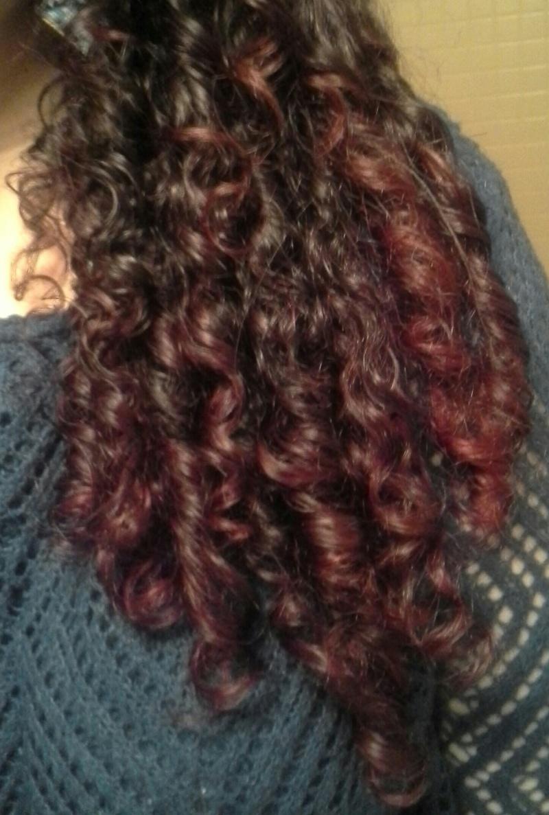 La coloration des cheveux - Page 19 20150110