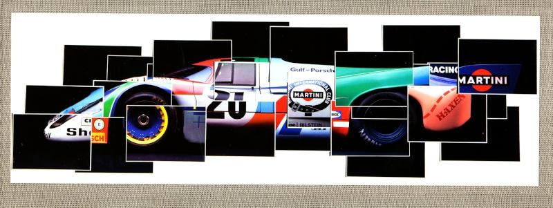 le sport auto  et l'art - Page 5 -917_a13