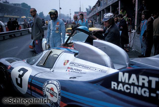Porsche 917 - Page 14 -917_a19