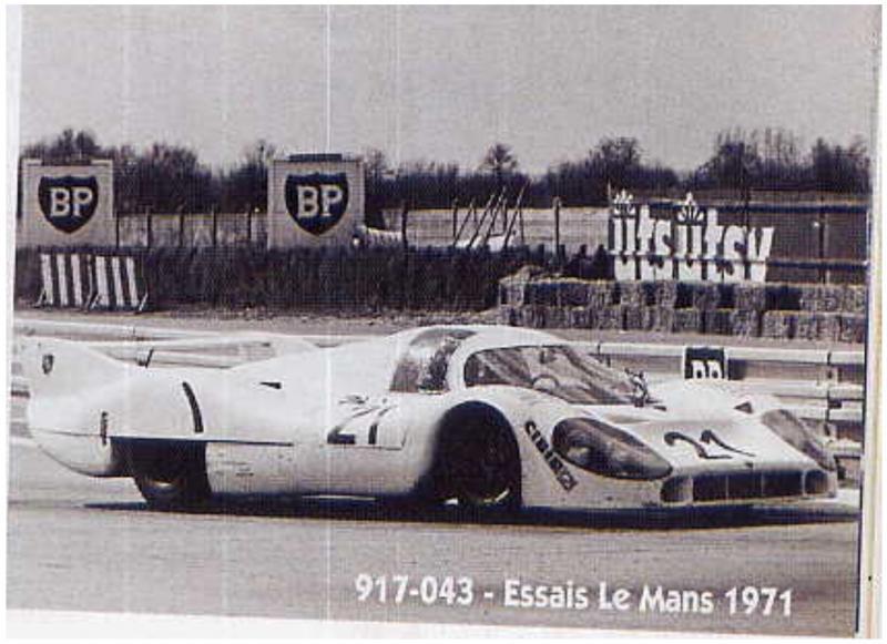 Porsche 917 - Page 14 -917_l12