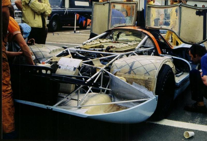 Porsche 917 - Page 14 -917_l14