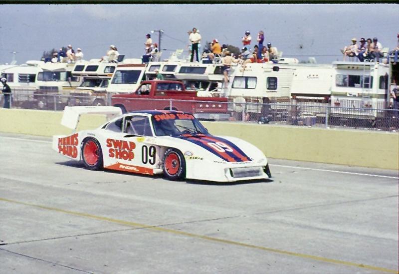 Porsche 935 - Page 10 -935_111
