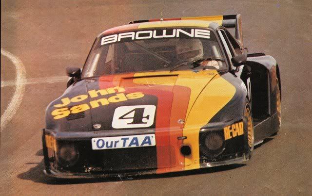 Porsche 935 - Page 10 -935_a12