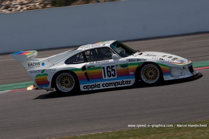 Porsche 935 - Page 13 -935_a14