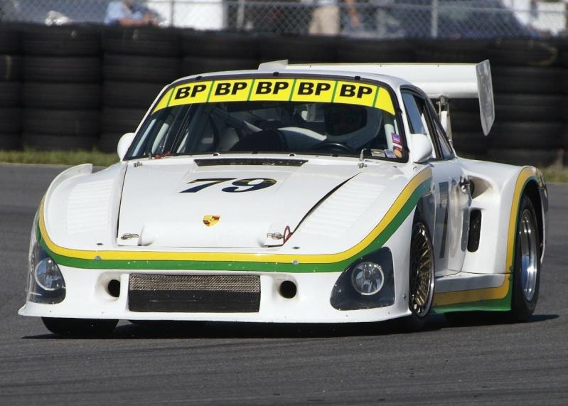 Porsche 935 - Page 10 -935_b11