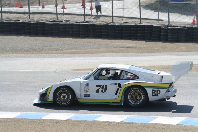 Porsche 935 - Page 10 -935_b12
