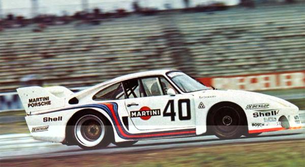 Porsche 935 - Page 10 -935_b15