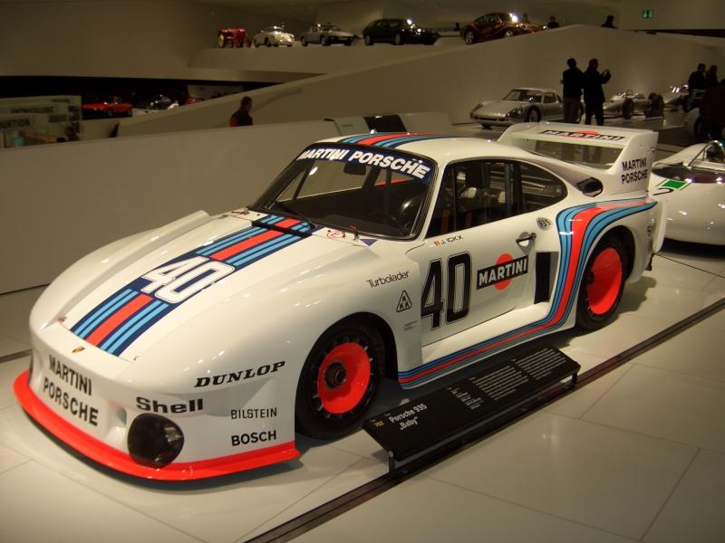Porsche 935 - Page 10 -935_b16