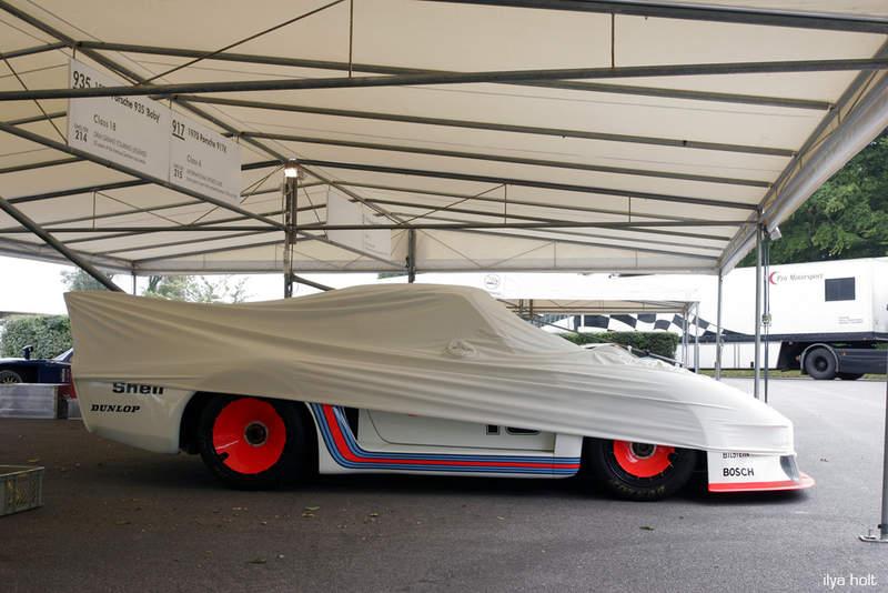 Porsche 935 - Page 10 -935_b18