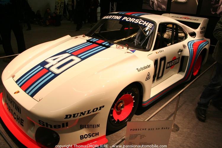 Porsche 935 - Page 10 -935_b19